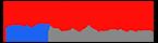 阿里彩票平台开户logo