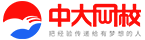 KY棋牌logo