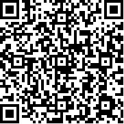 app__code